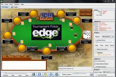 Pokkeri strateegia: aktiivne õppevideote vaatamine