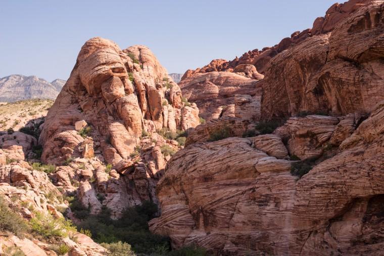 red rock  me kaks-3466.jpg