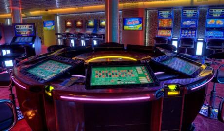 Ära vihka kasiinosid! Legaalse hasartmänguäri puudumine oleks palju hullem!
