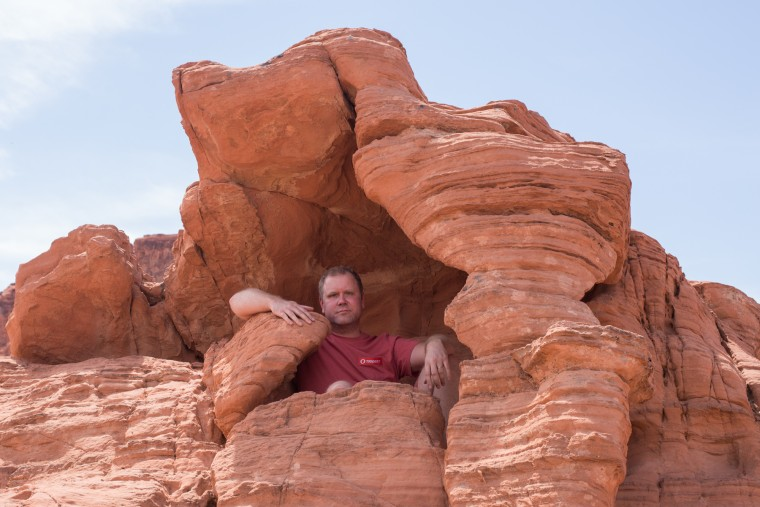 valley of fire-3914.jpg