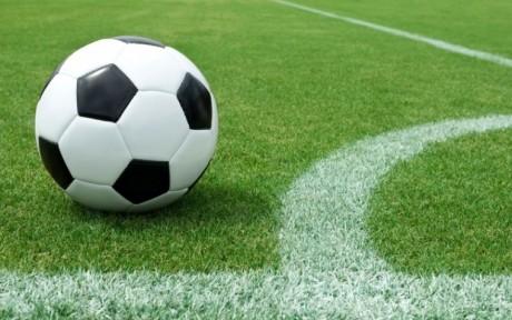 Spordiennustus algajale 8: Kas ning kuidas saab mängu biitida?