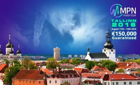 Jokker.ee kannab üle järgmisel nädalal Tallinnas toimuva suurfestivali!