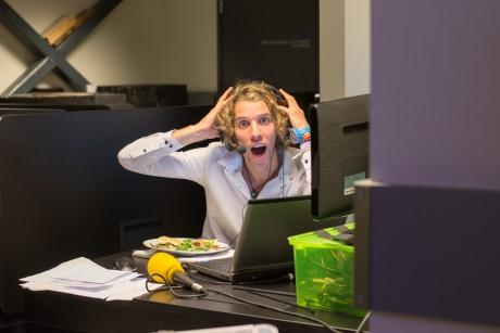 Optibet lõi käed Rauno Tahvoneniga: jälgi tänast OPEM live-streami!