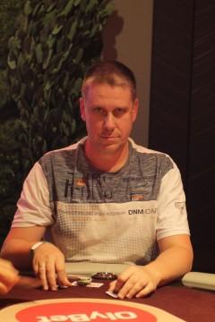 Viacheslav Kovalevi veavad ässad alt