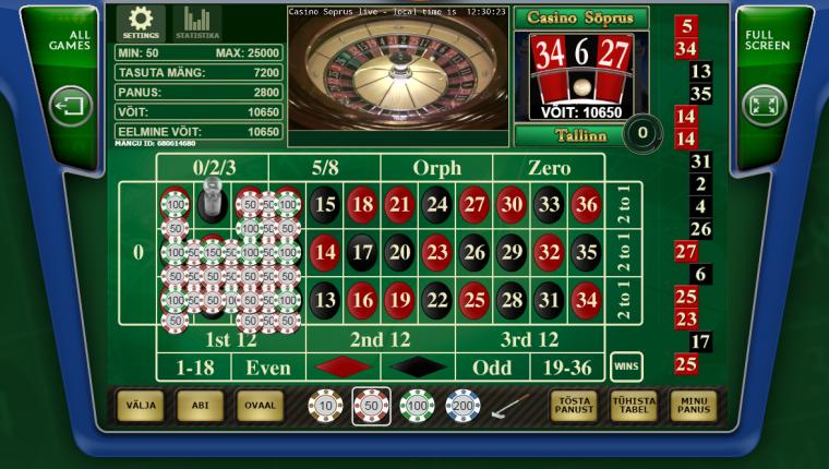 GrandX kasiino.png