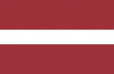 Eesti või Läti: kus elavad kõvemad live-mängijad?