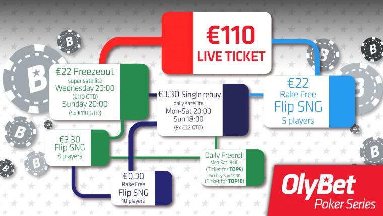OPS-ticket-2017.jpg
