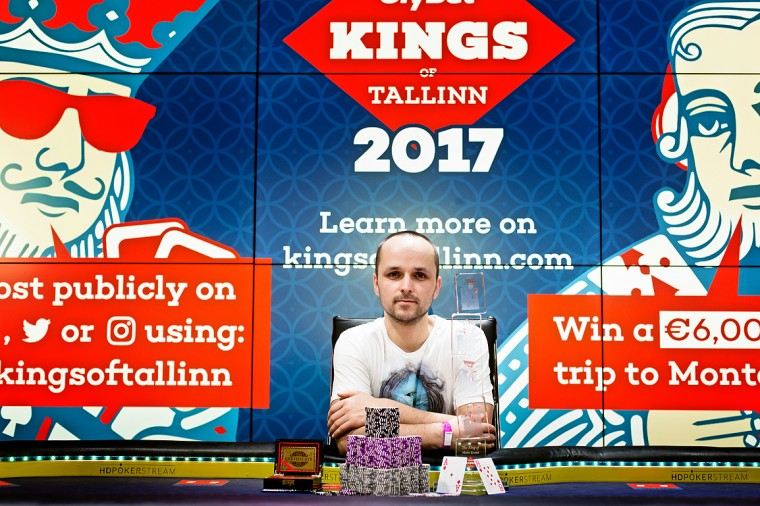 KIngsofTallinn17-682_Winner_ Matias Knaapinen.jpg