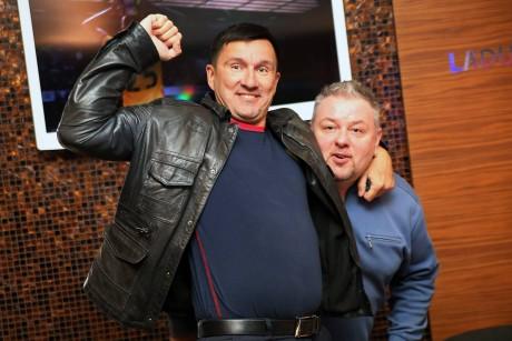42-aastane Narva pokkerimängija sai hakkama harukordse vägiteoga