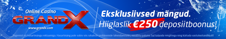 GrandX-Ekslusiivsed-mängud-1380x240.png