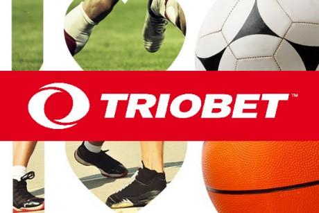 """Veebruaris Triobetis """"€10 tasuta panus iga päev"""" pakkumine"""