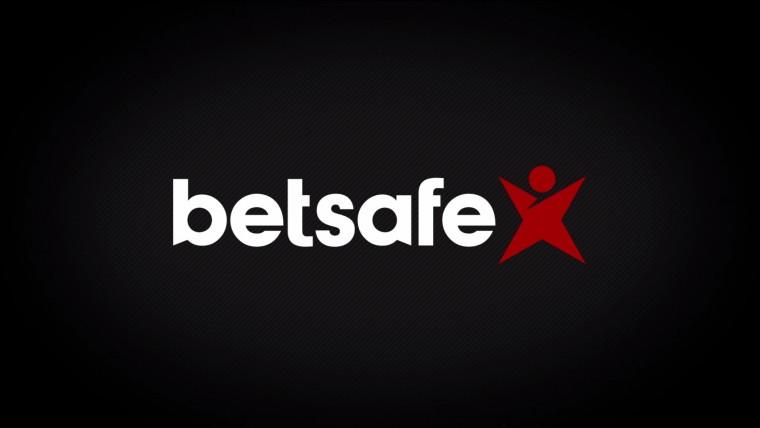 Betsafe pokkeritoa kampaaniad 2017. aasta oktoobris