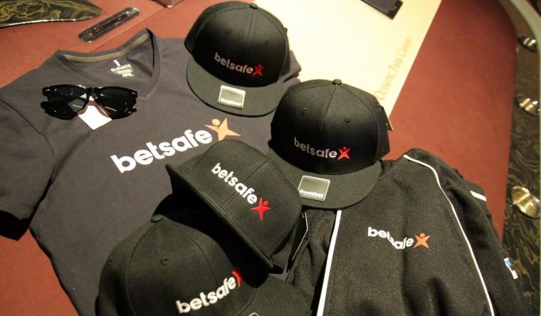 Kvalifitseeru reedel toimuvale Betsafe Live Liiga turniirile Tallinnas