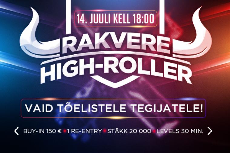 Rakvere-High-Roller-pakkumine.png