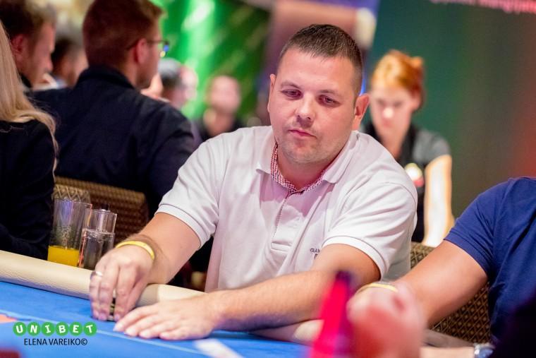 Eesti pokkeriäss võitis PokerStarsis pool miljonit eurot!