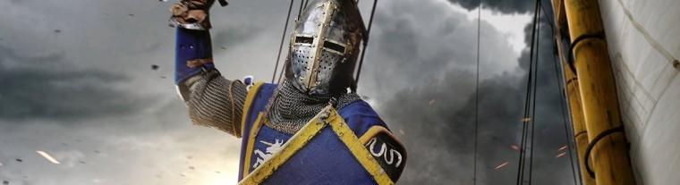 Battle of Malta.jpg