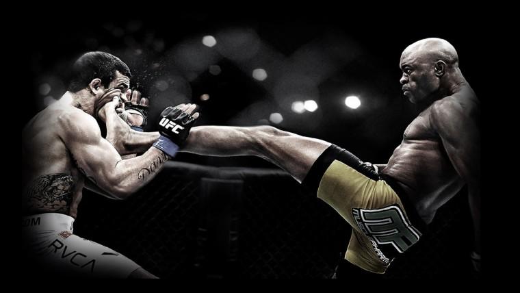 Coolbet annab UFC-le 25-eurose tasuta panuse!