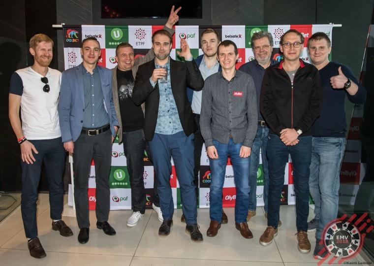 EMV finalistid.jpeg