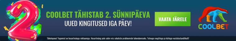 CB_SB_B2 1380x240.png
