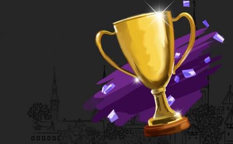 Jalgpalli MM-i ennustusmäng Coolbetis: osalemine tasuta, võidufond €10 000!