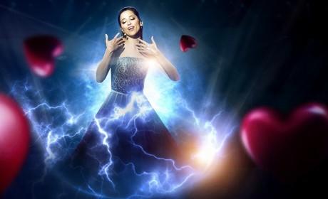Usud Eesti edusse Eurovisioonil? Betsafe pakub uutele klientidele superkoefi!