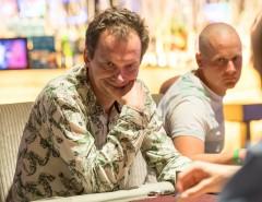Hea pokkerimängija õpetab