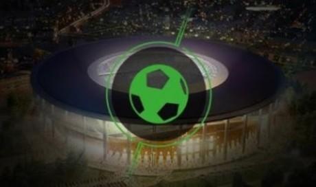 Unibet pakub uutele mängijatele võimsaid jalgpalli MM-i võitjakoefe