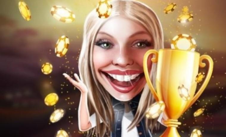 Võida lisaraha kolmetasandilisel suurfestivalil Unibet Online Series