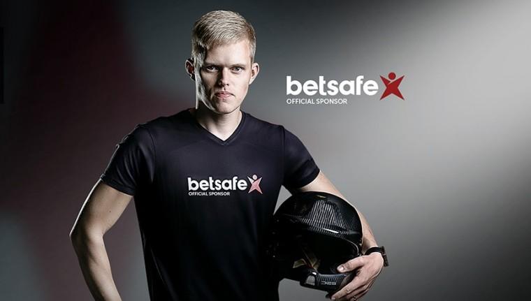 Betsafe pakub Ott Tänaku võidule Sardiinia rallil superkoefi 10.0!