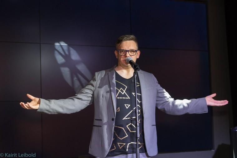 Eesti Turniiripokkeri Föderatsiooni juhatus jätkab kolmeliikmelisena