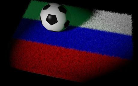 Kas usud, et Venemaa pääseb MM-il poolfinaali? Coolbetis uue mängija koef 50.0!