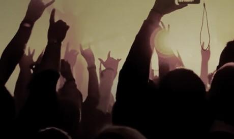 Coolbet saadab kaheksa inimest Lauluväljakul toimuvale megakontserdile