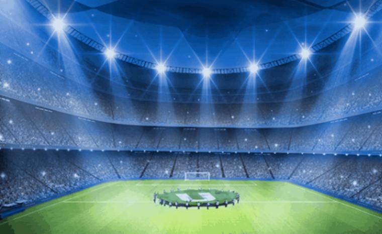 Unibet annab KÕIKIDELE Eesti klientidele 5 € tasuta panuse UEFA Superkarikale!