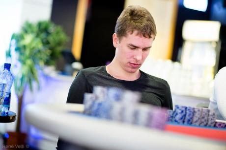 GPI: 2016. aasta Eesti parimad live-mängijad olid Markku, Ranno ja Raigo