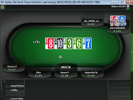 texas holdem.png