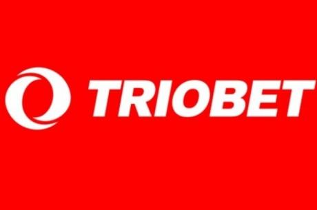 Triobeti pokkeritoa kampaaniad 2016. aasta märtsis