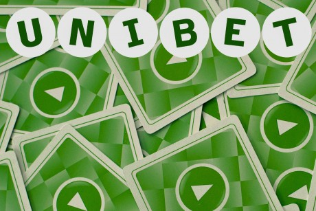Unibeti pokkerimissioonid: võida tasuta SNG ja MTT pileteid