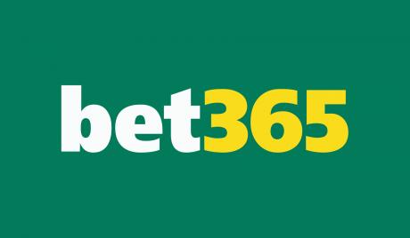 Mida pakub Eesti mängijatele maailma üks suurimaid online-operaatoreid Bet365?
