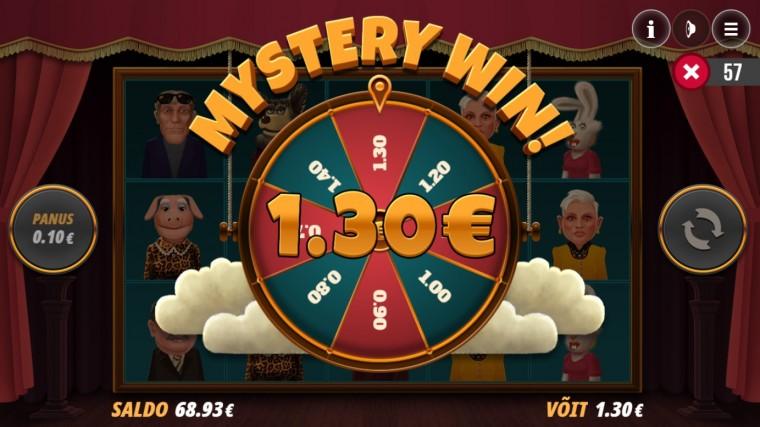 Mystery Win.jpg