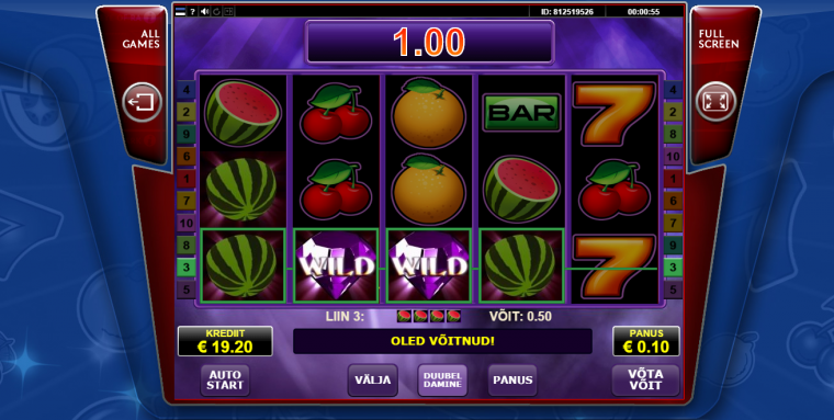 Fruit machine.png