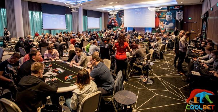 Coolbet Open Tallinn mai 2018.jpg