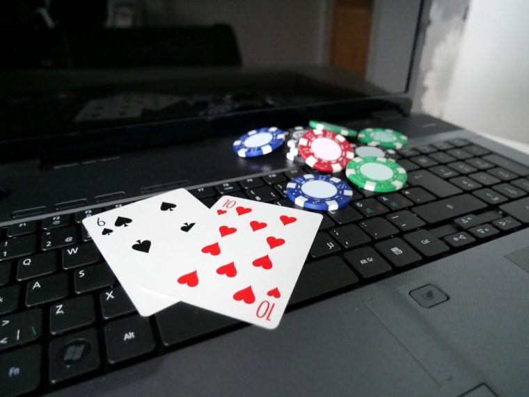Online-rahamängude karm trend: Kuue aastaga on kadunud kaks mängijat kolmest