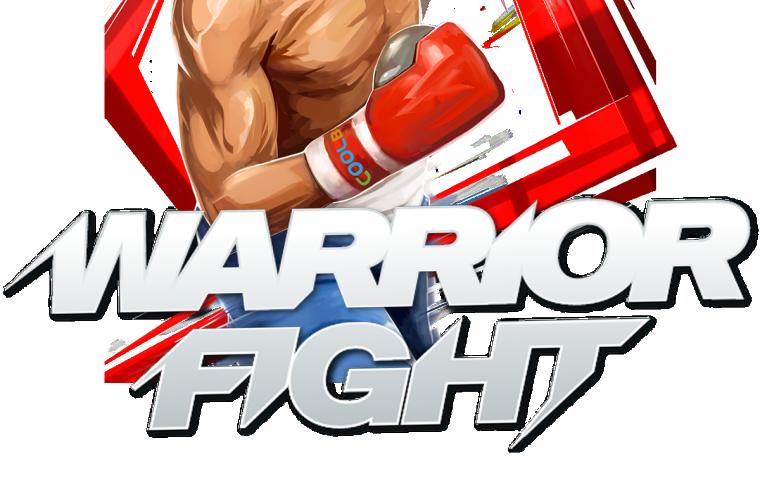 Coolbet loosib välja Warrior Fight 5 VIP-paketi, osalemine TÄIESTI TASUTA!