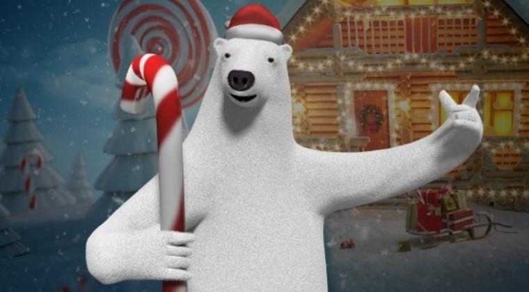 Coolbet käivitas 2018. aasta jõulukalendri: palju tasuta asju!