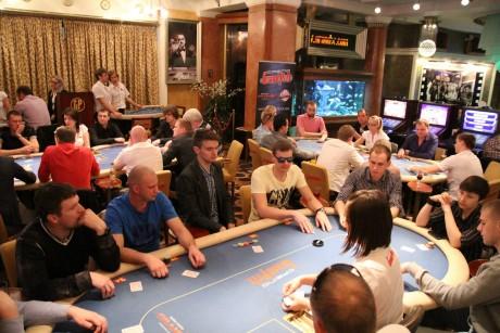 Turniiri kasiinos.jpg