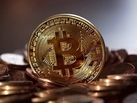 Kuidas osta bitcoini?