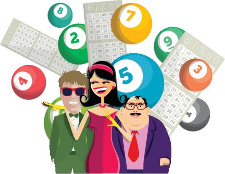 Paf Bingo annab jaanuaris ära 4800 euro eest bingopileteid - ilma trikita!