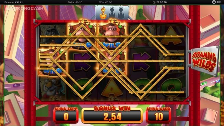 KingKongCash 3.jpg
