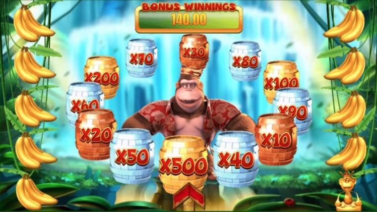 KingKongCash 5.jpg