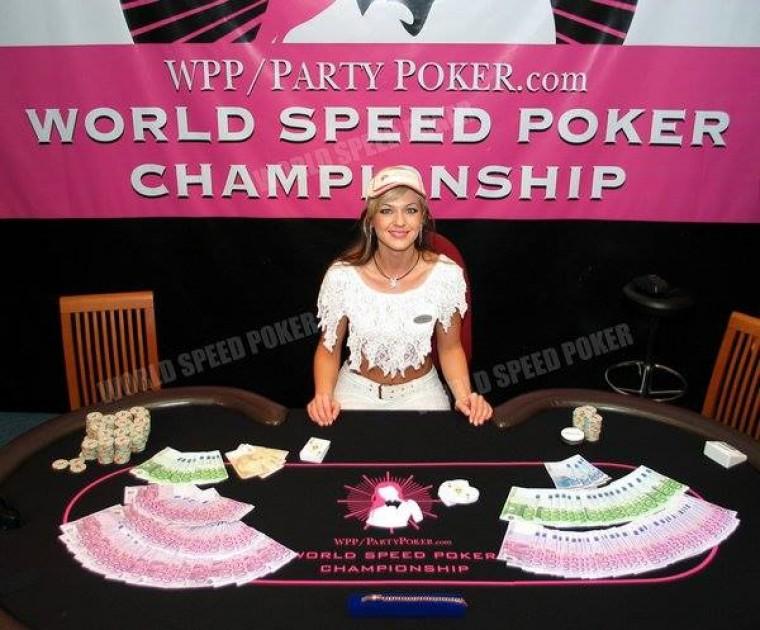 Speed Poker.jpg